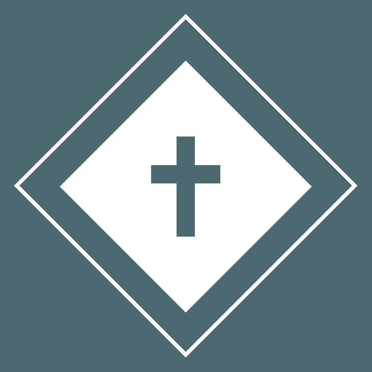 Geloven Stichting Agape